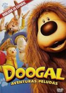 Doogal - Mexican Movie Cover (xs thumbnail)