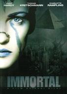 Immortel (ad vitam) - poster (xs thumbnail)