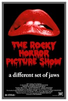The Rocky Horror Picture Show - Movie Poster (xs thumbnail)