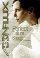 Æon Flux - Movie Poster (xs thumbnail)