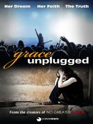 Grace Unplugged - Movie Poster (xs thumbnail)