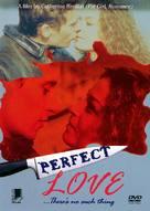Parfait amour! - Movie Cover (xs thumbnail)
