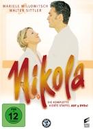 """""""Nikola"""" - German Movie Cover (xs thumbnail)"""