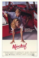 Mischief - Movie Poster (xs thumbnail)