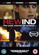Rewind - British DVD movie cover (xs thumbnail)