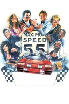 The Cannonball Run - Key art (xs thumbnail)