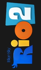 Rio 2 - Logo (xs thumbnail)
