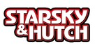 Starsky And Hutch - Logo (xs thumbnail)