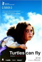 Lakposhtha parvaz mikonand - Thai Movie Poster (xs thumbnail)