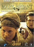 """Mary Bryant"" - Dutch Movie Cover (xs thumbnail)"