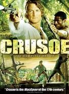 """Crusoe"" - Movie Cover (xs thumbnail)"