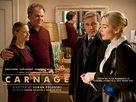 Carnage - poster (xs thumbnail)