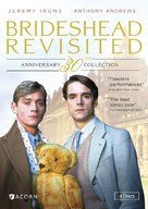 """Brideshead Revisited"" - Movie Cover (xs thumbnail)"