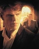 The Talented Mr. Ripley - Key art (xs thumbnail)