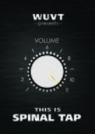 This Is Spinal Tap - Movie Poster (xs thumbnail)