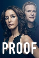 """Proof"" - Movie Poster (xs thumbnail)"