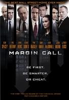 Margin Call - Movie Cover (xs thumbnail)