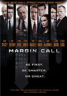 Margin Call - Movie Cover (xs thumbnail)