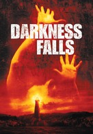 Darkness Falls - Movie Cover (xs thumbnail)