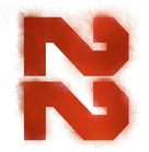 22 Jump Street - Logo (xs thumbnail)