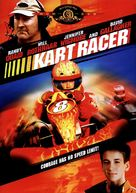 Kart Racer - DVD cover (xs thumbnail)