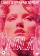 Lola - British DVD cover (xs thumbnail)