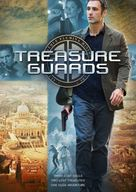 Treasure Guards - Movie Poster (xs thumbnail)