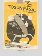 Tosun Pasa - Turkish Movie Poster (xs thumbnail)