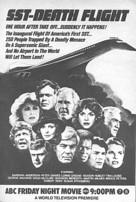 SST: Death Flight - poster (xs thumbnail)