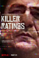 """Killer Ratings"" - Movie Poster (xs thumbnail)"