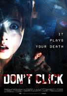 Mi-hwak-in-dong-yeong-sang - Movie Poster (xs thumbnail)