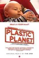Plastic Planet - Movie Poster (xs thumbnail)