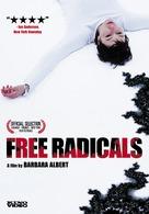 Böse Zellen - DVD cover (xs thumbnail)