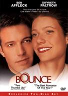 Bounce - DVD movie cover (xs thumbnail)