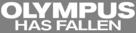 Olympus Has Fallen - Logo (xs thumbnail)