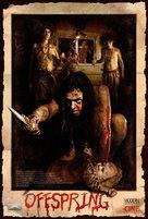Offspring - Movie Poster (xs thumbnail)