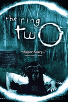 The Ring Two - Movie Cover (xs thumbnail)