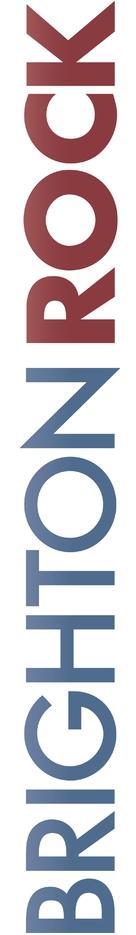 Brighton Rock - Australian Logo (xs thumbnail)