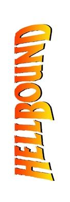 Hellbound - Logo (xs thumbnail)