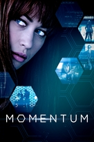Momentum - Movie Cover (xs thumbnail)