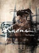 Kaena - poster (xs thumbnail)