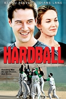 Hardball - Movie Cover (xs thumbnail)