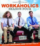 """Workaholics"" - Blu-Ray cover (xs thumbnail)"