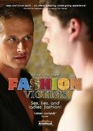Reine Geschmacksache - DVD cover (xs thumbnail)