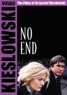 Bez konca - Movie Cover (xs thumbnail)