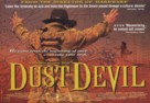 Dust Devil - Movie Poster (xs thumbnail)
