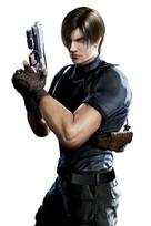 Resident Evil: Degeneration - Key art (xs thumbnail)