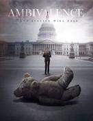 Taken Away - Movie Cover (xs thumbnail)