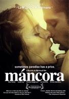 Máncora - Movie Cover (xs thumbnail)