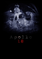 Apollo 18 - Key art (xs thumbnail)